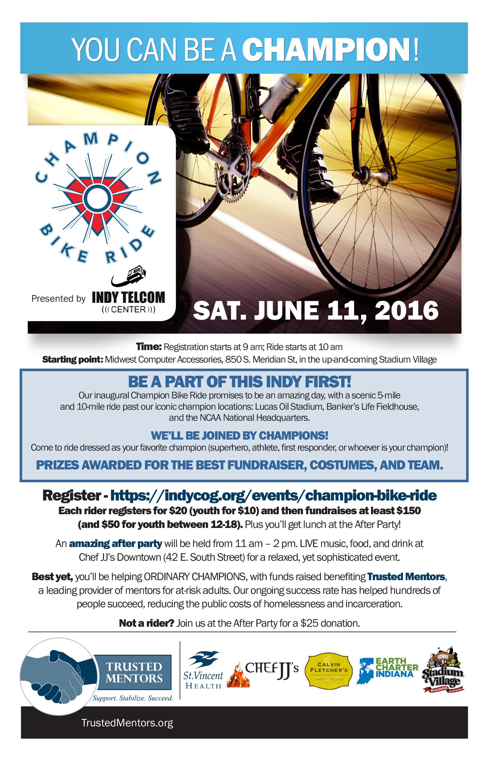 TM-bike-flyer-web