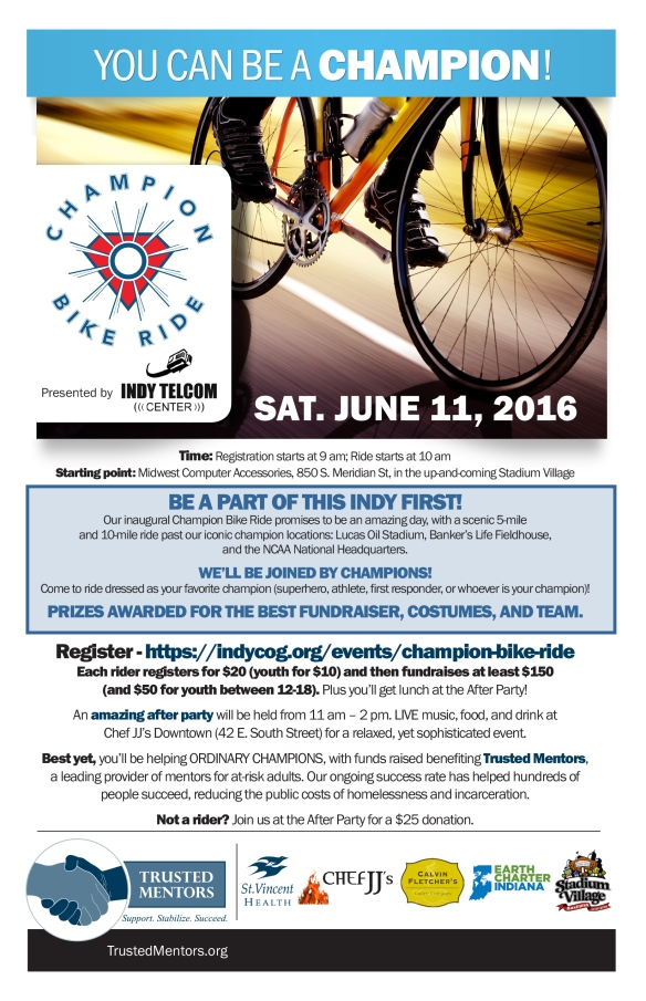 TM-bike-flyer-web