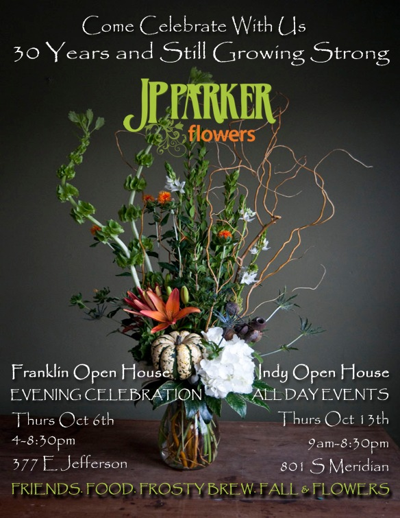 jp-parker-2016-fall-open-house